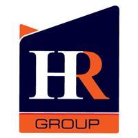 HR Group Contractors Ltd