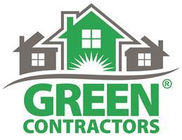 Green Contractors Ltd