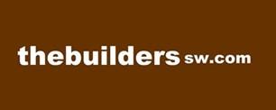 thebuilderssw.com