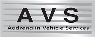 Aadrenalin Vehicle Services