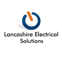 Lancashire Electrical Solutions