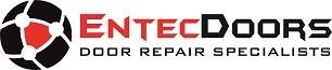 Entec Door Services Ltd