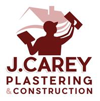 J Carey Plastering and Construction