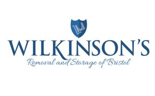 Wilkinsons Removals & Storage