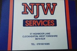 NJW Services