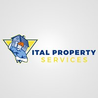 Ital Property Services Ltd