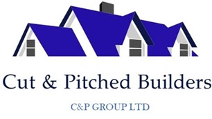 C & P Group Ltd