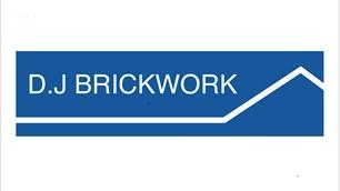 DJ Brickwork