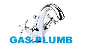 Gas.Plumb Ltd
