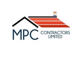 MPC Contractors Limited