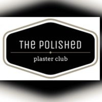 The Polished Plaster Club