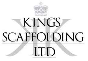 Kings Scaffolding