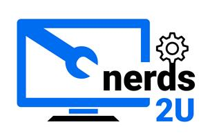 Nerds2u Ltd