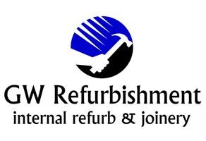 G.W Refurbishment