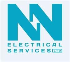 N & N Electrical Services Limited