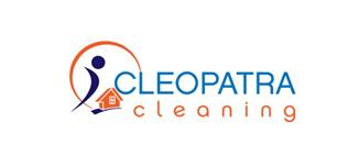 Cleopatra Cleaning