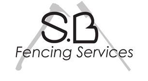 SB Fencing Services