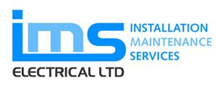 I.M.S Electrical