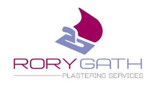 Rory Gath Plastering