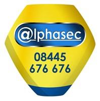 Alphasec