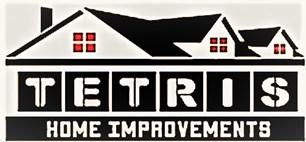 Tetris Home Improvements