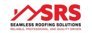 Seamless Roofing Solutions