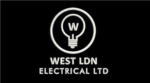 West LDN Electrical Ltd
