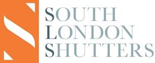 South London Shutters Ltd