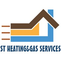 ST Heating & Gas Services
