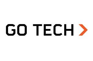 Go Tech