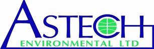 Astech Environmental Ltd