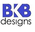 BKB Designs