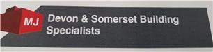 Devon and Somerset Building Specialist