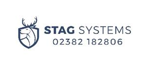 Stag Systems