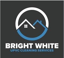 BrightWhite UPVC