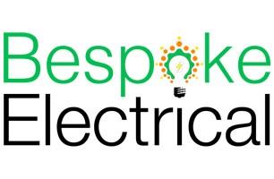 Bespoke Electrical