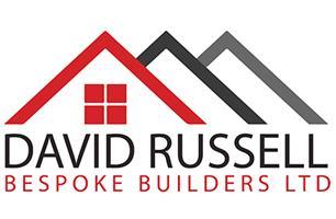 David Russell Bespoke Builders Ltd