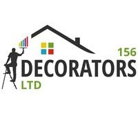 156 Decorators Ltd