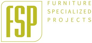 Furniture SP Ltd