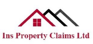 INS Property Claims Ltd