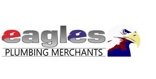 Eagles Plumbing Merchants Ltd