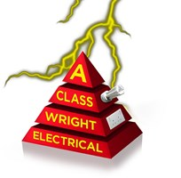 A Class Wright Electrical