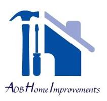 ADB Home Improvements
