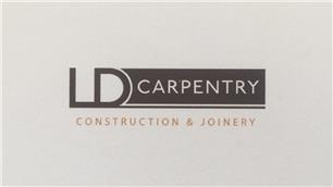 LD Carpentry Ltd