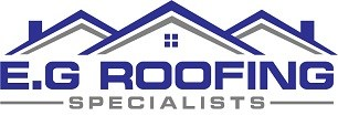 E.G Roofing Specialists