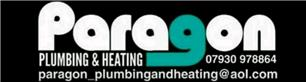 Paragon Plumbing and Heating