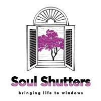 Soul Shutters Ltd