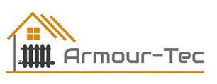 Armour-Tec Plumbing & Heating Ltd