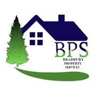 Bradbury Property Services