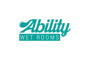 Ability Wet Rooms Ltd